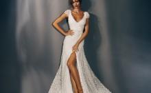 Nova Alduk kampanja vjenčanica kao vjesnik modne jeseni