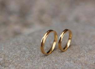 Zlatarnica Rodić otkriva: 'Koja simbolika stoji iza vjenčanog prstenja?'