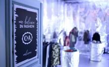 'We Believe in Fashion' – nova C&A kolekcija za sve koji vjeruju u modu
