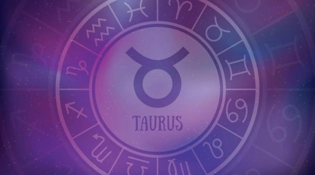 Veliki horoskop za BIKA u 2020-oj.