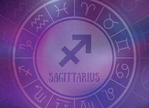 Veliki horoskop za Strijelca u 2020-oj.