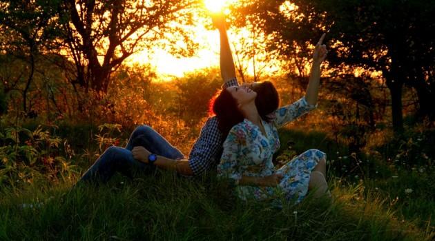8 važnih sastojaka veze, a nisu ljubav!