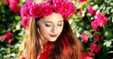 10 prirodnih beauty savjeta!