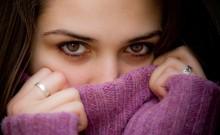 Žene s kojima muškarci ne žele ozbiljnu vezu