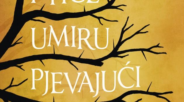 Znanje predstavlja bezvremenski klasik svjetske književnosti