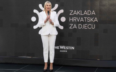 Emotivna priča s porukom maturanata cijele Hrvatske
