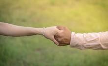 Djetinjstvo utječe na odabir partnera!