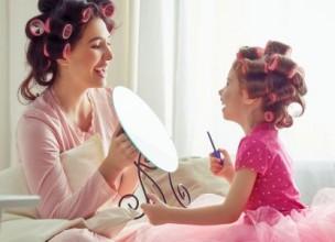 6 stvari na kojima trebamo biti zahvalni majkama!