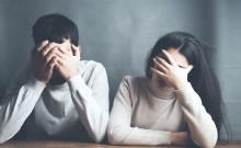 Najčešći uzroci razvoda, dosada i navika!