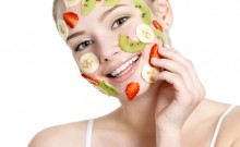 Prirodne maske za lice osvježit će vaš ten!