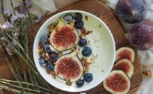 Smokva, voćka neodoljivog okusa prepuna zdravlja!