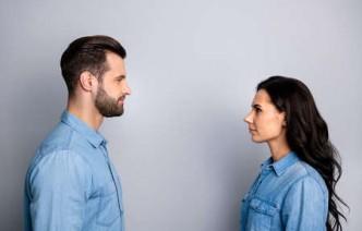 5 tajnih prednosti kontakta očima!