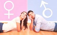 Osobine muškaraca koje loše utječu na brak