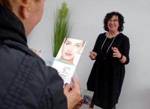 Uspješne žene u beauty industriji