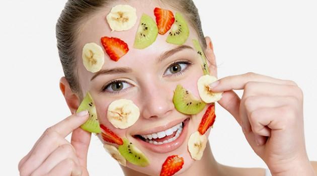 Prirodne maske za lice osvježiti će vaš ten!