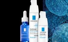 La Roche-Posay inovacija za kožu sklonu alergijama